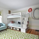 85 Awesome Bedroom Boy and Girl Decorating Ideas-3918