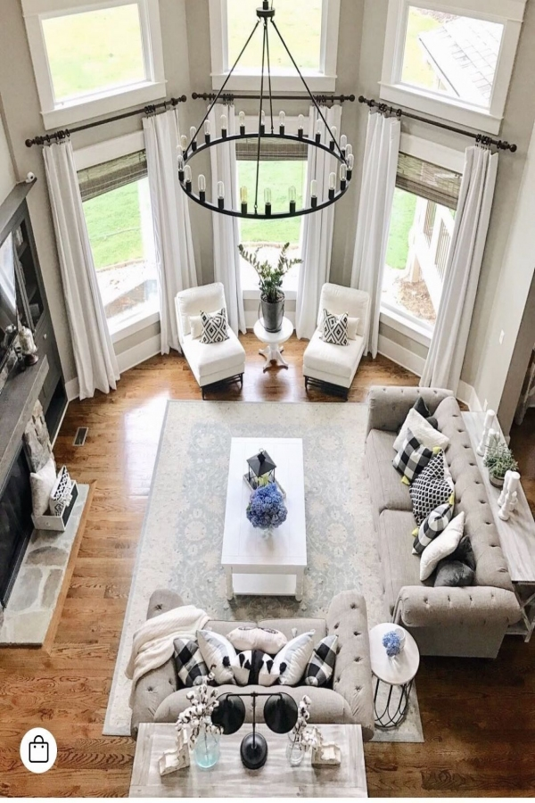 85 Best Of Living Room Design Layout Decoration Ideas 4126