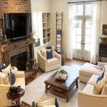 85 Best Of Living Room Design Layout Decoration Ideas 4144
