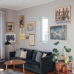 85 Best Of Living Room Design Layout Decoration Ideas 4152