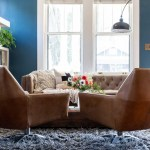 85 Best Of Living Room Design Layout Decoration Ideas 4160