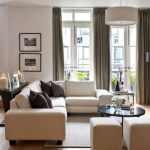 85 Best Of Living Room Design Layout Decoration Ideas 4128