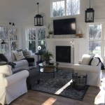 85 Best Of Living Room Design Layout Decoration Ideas 4164