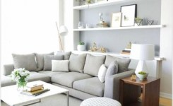 85 Best Of Living Room Design Layout Decoration Ideas