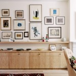 85 Best Of Living Room Design Layout Decoration Ideas 4178