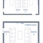 85 Best Of Living Room Design Layout Decoration Ideas 4181