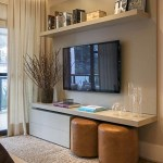 85 Best Of Living Room Design Layout Decoration Ideas 4206