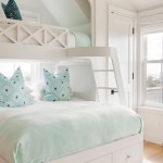 85 Best Of Loft Bedroom Teenage Decoration Ideas-3727