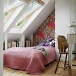 85 Best Of Loft Bedroom Teenage Decoration Ideas-3731