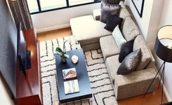 85 Luxury Living Room Design Small Spaces Ideas