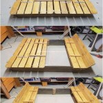 86 Most Pupulars Pallet Wood Projects Diy-3833
