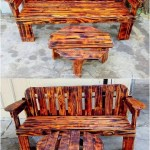 86 Most Pupulars Pallet Wood Projects Diy-3846