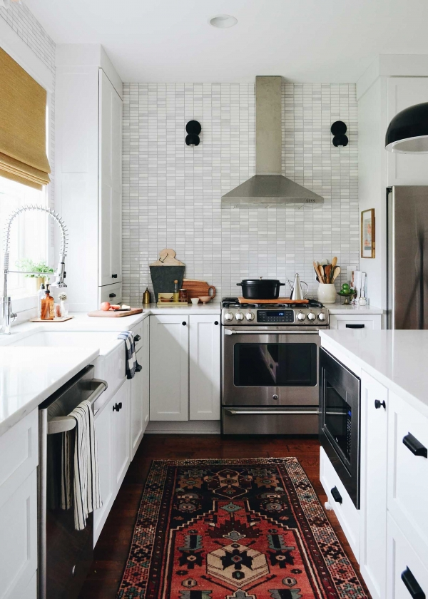 89 Best Of Kitchen Remodeling Ideas- Add Value and Life to Your Home-4265