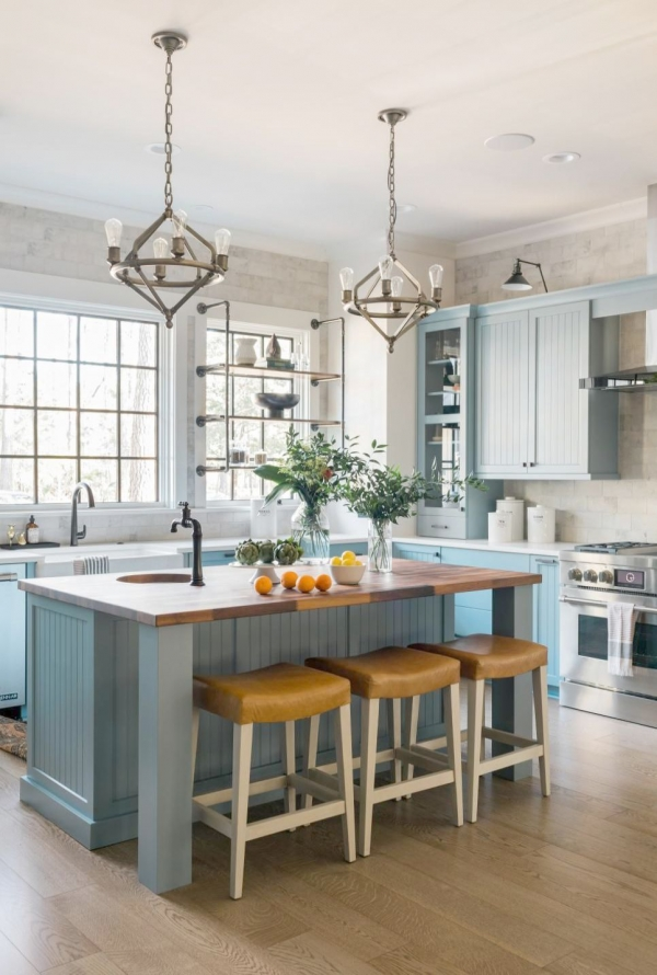 89 Best Of Kitchen Remodeling Ideas- Add Value and Life to Your Home-4270