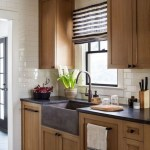 89 Best Of Kitchen Remodeling Ideas- Add Value and Life to Your Home-4274