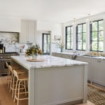 89 Best Of Kitchen Remodeling Ideas- Add Value and Life to Your Home-4285