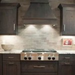 89 Best Of Kitchen Remodeling Ideas- Add Value and Life to Your Home-4297