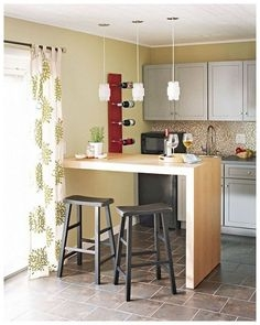 89 Best Of Kitchen Remodeling Ideas- Add Value and Life to Your Home-4304