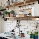 89 Best Of Kitchen Remodeling Ideas- Add Value and Life to Your Home-4305