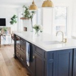89 Best Of Kitchen Remodeling Ideas- Add Value and Life to Your Home-4306