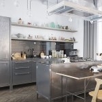 89 Best Of Kitchen Remodeling Ideas- Add Value and Life to Your Home-4324
