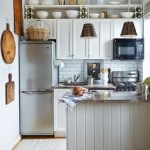 89 Best Of Kitchen Remodeling Ideas- Add Value and Life to Your Home-4325