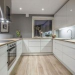 89 Best Of Kitchen Remodeling Ideas- Add Value and Life to Your Home-4329