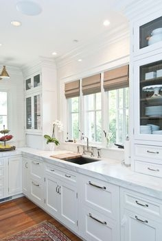 89 Best Of Kitchen Remodeling Ideas- Add Value and Life to Your Home-4335