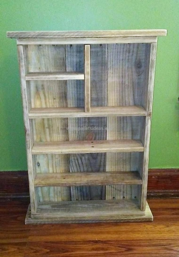 90 Amazing Diy Wood Working Ideas Projects-4361