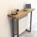 90 Amazing Diy Wood Working Ideas Projects-4375