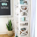 90 Amazing Diy Wood Working Ideas Projects-4382