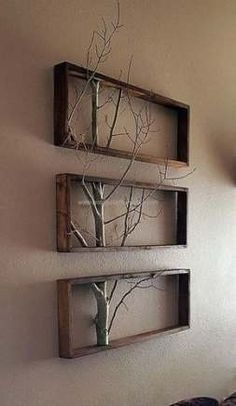90 Amazing Diy Wood Working Ideas Projects-4384