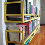 90 Amazing Diy Wood Working Ideas Projects-4389