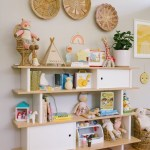 90 Amazing Diy Wood Working Ideas Projects-4414