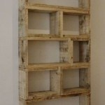 90 Amazing Diy Wood Working Ideas Projects-4349
