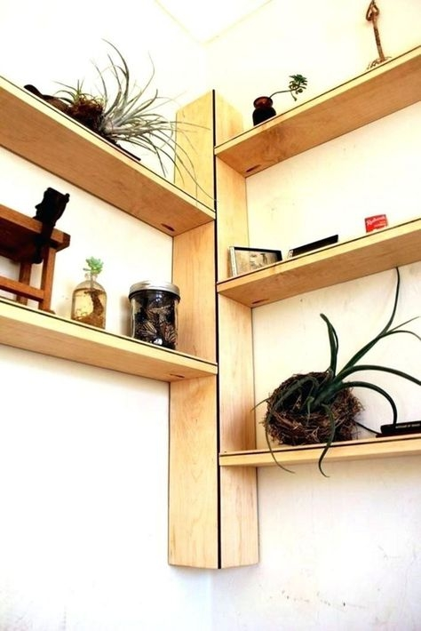 90 Amazing Diy Wood Working Ideas Projects-4341