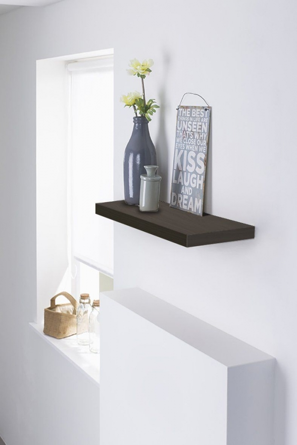 91 Most Popular Wall Shelf Ideas for Your Home Decoration-3417