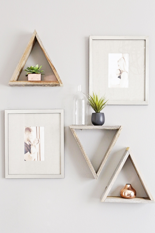 91 Most Popular Wall Shelf Ideas for Your Home Decoration-3418