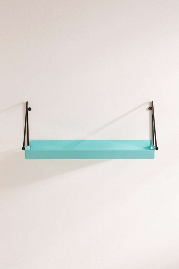 91 Most Popular Wall Shelf Ideas for Your Home Decoration-3421