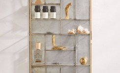 91 Most Popular Wall Shelf Ideas For Your Home Decoration