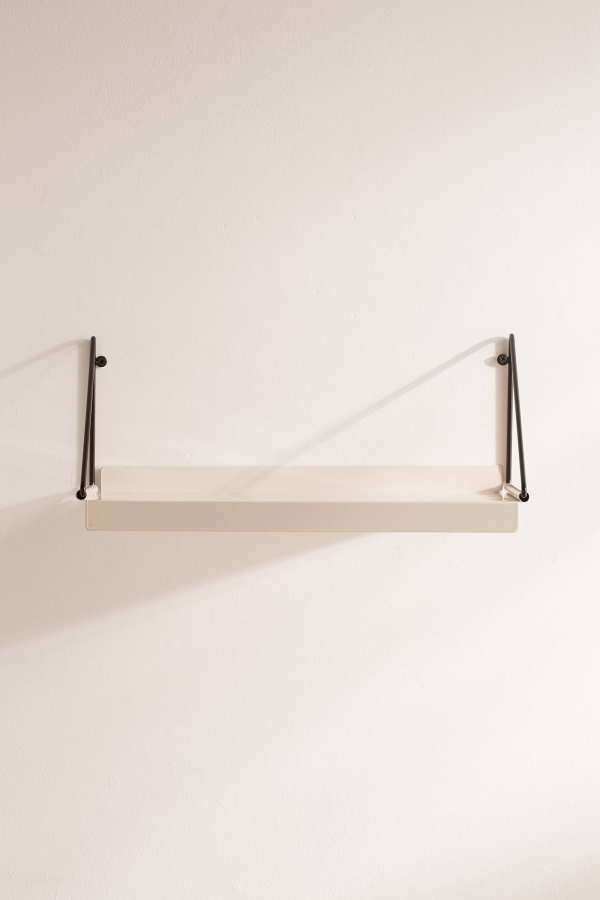 91 Most Popular Wall Shelf Ideas for Your Home Decoration-3431