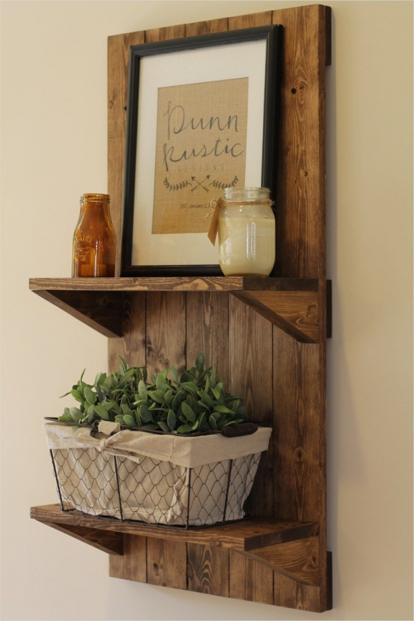 91 Most Popular Wall Shelf Ideas for Your Home Decoration-3454