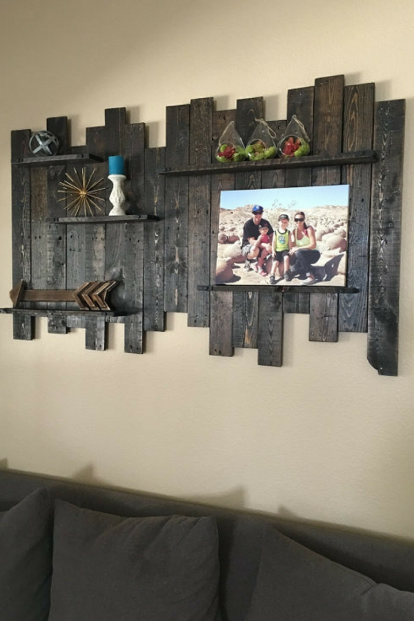 91 Most Popular Wall Shelf Ideas for Your Home Decoration-3471