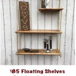 94 Models Wood Shelving Ideas for Your Home-3512