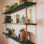94 Models Wood Shelving Ideas for Your Home-3514