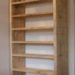 94 Models Wood Shelving Ideas for Your Home-3516