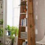 94 Models Wood Shelving Ideas for Your Home-3520
