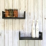 94 Models Wood Shelving Ideas for Your Home-3522