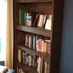 94 Models Wood Shelving Ideas for Your Home-3535