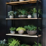 94 Models Wood Shelving Ideas for Your Home-3551